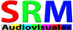 SRM Audiovisuales