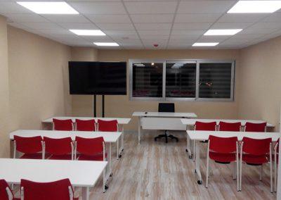 SRM-instalaciones-mantenimientoIMG-20151210-WA0012