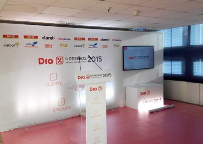 SRM-servicios-audivisuales-eventosIMG-20150422-WA0018