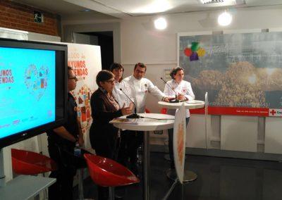 SRM-servicios-audivisuales-eventosIMG-20161019-WA0011