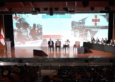 SRM-servicios-audivisuales-eventosasamblea_0