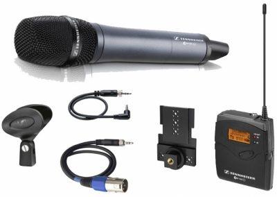 microfono-inalambrico-sennheiser-ew-135-p-g3